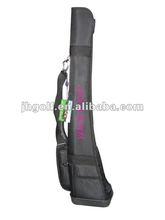 small gift golf gun bag
