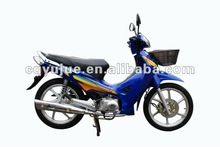 Chinese 110cc portable cub motorcycle