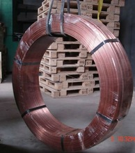 stable arc ! saw welding wire EM12