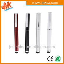 latest branded stylus pen for mobile devices