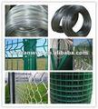 Giardino bordatura/cast giardino di ferro recinzioni