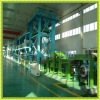 Auto/Semi-auto Hot Dip Galvanizing Equipment