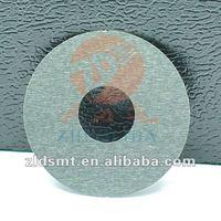 Hot sale ,SUS 310 /304 shim plate