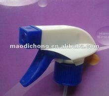 Nice Touching Trigger Sprayer HT-H5 28/410,28/400