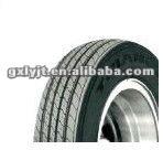 Triangle DSL5 10R22.5 11R22.5 12R22.5 13R22.5 truck tyre