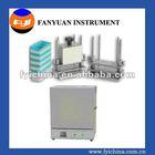 YG631+902 Color fastness to Perspiration Tester