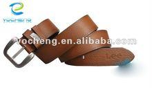 100% genuine leather belt (OEM)