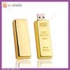 custom gift item USB Flash Drive