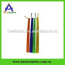 Promotional Long Shoe Horns Plastic