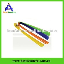Plastic Shoe Horns For Shoe Care