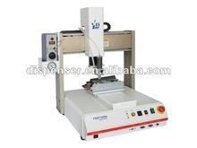 2012 Dongguan hot sales automative paint dispenser supplies
