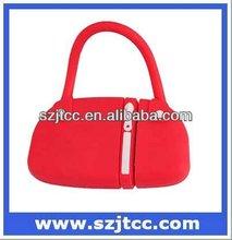 Fashion Bag USB,USB Flash Drive Bag