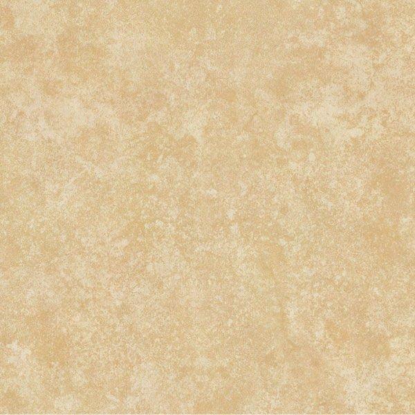 Glazed Ceramic Texture