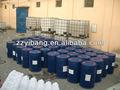 Fábrica para el ácido oleico, Cas : 112 - 80 - 1