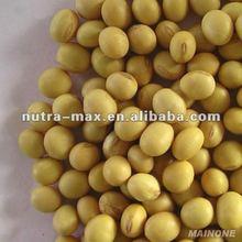 Phosphatidylserine PS (Non-GMO)
