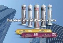 Multi-Use Silicone Sealant