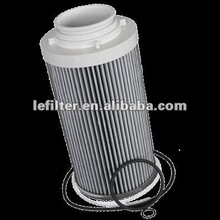 Big sales PARKER G04276 hydraulic oil filter element