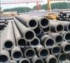 en10025 s355 seamless steel pipe