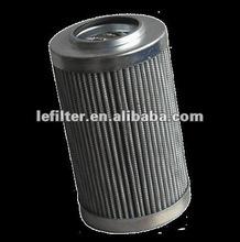 Good feedback PARKER 926837Q hydraulic oil filter element