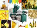 Olio mulino/oliod'oliva pressa/oliod'oliva macchinari