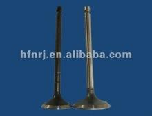 HOLDEN engine valve factory(161/186/186S/HQ 173/202/308 CID)