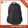 Quality 2012 Popular Backpack Brands