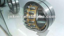 skf nsk ntn koyo 2012 HOT SALE Roller Bearing 22220