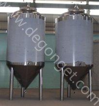 Food Sanitation Beer Brewing Equipment