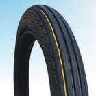 motorcycle tires and tubes llantas y tubos motocicleta
