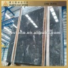 Portland Grey Marble Tiles Slabs Stones ( Good Price A Grade)