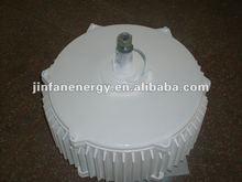 300w-15kw wind power small alternator