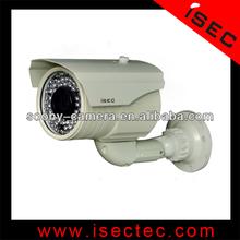 Companies looking for distributors Long IR distance night version CCTV camera