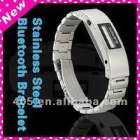 NEW!!!2014 smart donggan bluetooth bracelet watch phone