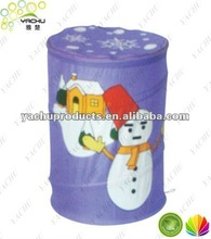 kids pop up laundry hampers or pop up round laundry hamper