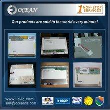 LCD LTA084C272F TOSHIBA 8.4inch Panel 800*600