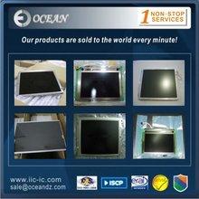 LCD LTM08C351A TOSHIBA 8.4inch Panel 800*600