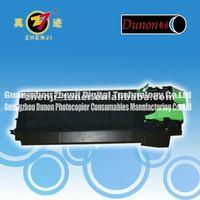For AR 270ST/FT/AR271 toner cartridge