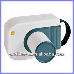 AD-60P Portable dental x ray machine