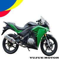 200cc racing motorbike for sale