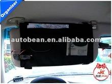 car visor organizer car sun visor organizer car cd visor organizer