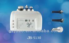 home liposuction equipment promote metabolism
