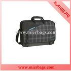 Men's ripstop fabric briefcase, Shoulder business bag, laptop bags