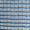 high quality C glass fiber mesh