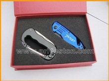 best quality stainless steel 2pcs tool set SW-013