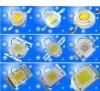 5w 6w 7w 8w 9w 10w high power white RGB led diode