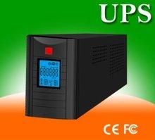 12v power supply with battery backup 500VA/650VA/800VA /1000VA