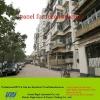 Fire Retardant Eps Foam Concrete Panel/Board for Old Building Reconstruction