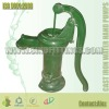 /product-gs/small-cast-iron-hand-pitcher-pump-616285346.html