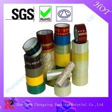 2012 Hot Sale Printing Paper Tape