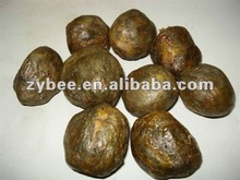 2012 New Bee Propolis from Henan Zhuoyu Bee Industry Co., Ltd.